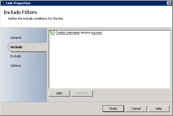Branching in System Center Orchestrator Runbooks - Concurrency