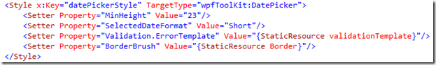 SCSM_Form_Validation_Style[5]