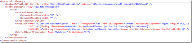 SCSM_Validation_Template_Code[5]