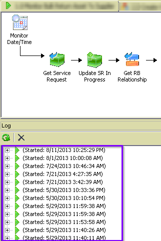 How to Clear Orphaned Orchestrator Runbook Instances