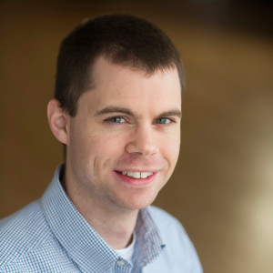 Christopher Mank - Infrastructure Systems Engineer with Concurrency