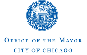 Office of the Mayor, City of Chicago