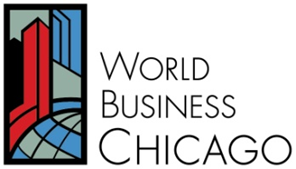 WorldBusinessChicago