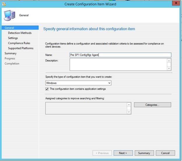 PowerShell v3 and Pre SP1 ConfigMgr Agent - Concurrency