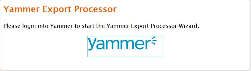 yammer1