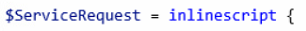 20- Inline Script