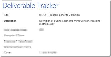 2014-09-12 21_49_56-Deliverable Tracker - BR 1.1 - Program Benefits Definition - Internet Explorer