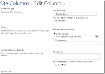 2014-09-24 21_18_23-Change Column - Internet Explorer
