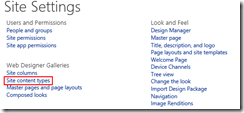2014-10-05 20_44_11-Site Settings - Internet Explorer
