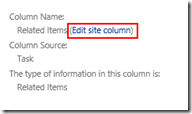 2014-10-05 20_50_25-Change Content Type Column - Internet Explorer