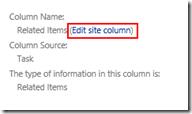 2014-10-05 20_50_25-Change Content Type Column - Internet Explorer