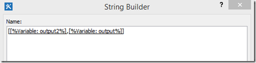 2014-10-20 22_21_06-String Builder