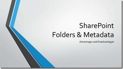 2014-12-23 12_59_13-SharePoint Folders & Metadata