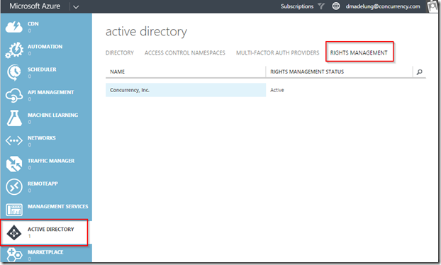 2015-03-05 21_11_36-Active Directory - Windows Azure