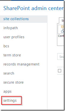 2015-03-05 21_21_08-Manage site collections
