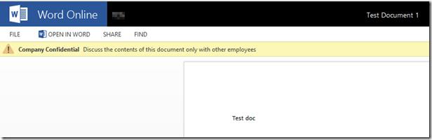 2015-03-05 22_45_18-Test Document 1.docx