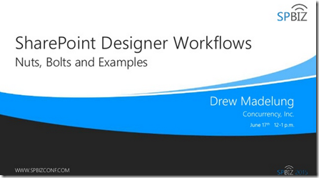 2015-06-18 22_07_02-Drew madelung sp designer workflows - sp-biz
