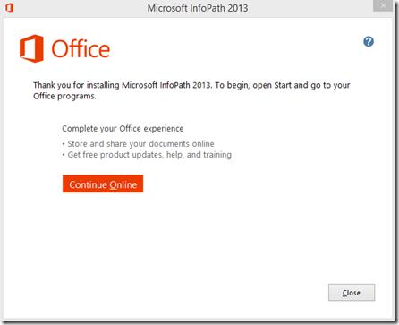 2015-09-08 09_01_20-Microsoft InfoPath 2013