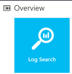 OM Log Search